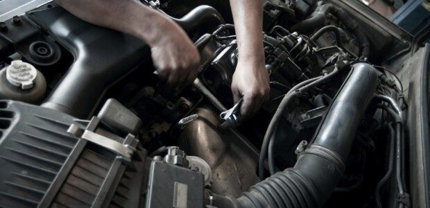 Choosing your auto shop in Pasadena ca